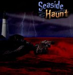 The Seaside Haunt