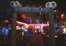 Bad News: Boney Island shutters its doors