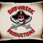 shipwreck logo 2