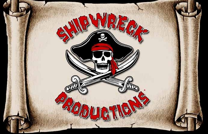 shipwreck productions logo 2