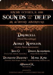 sounds-deep-web-FRONT
