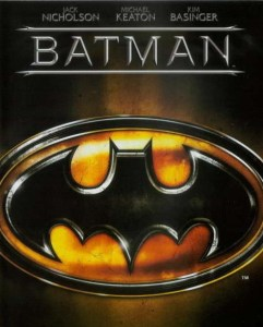 batman1989md6