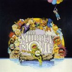 MuppetMovie