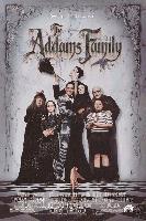addams_family_ver2