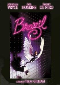 brazil-1985-european-poster