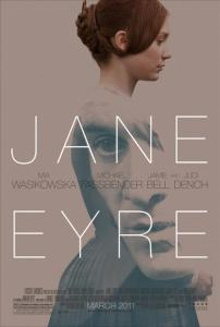 jane-eyre-movie-poster