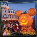 Main Street Pumpkin Festival