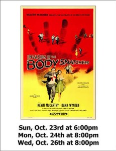 bodysnatchers_2011