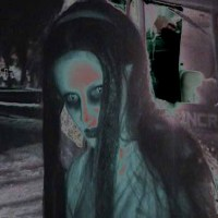Los Angeles Haunted Hayride 2011 Review