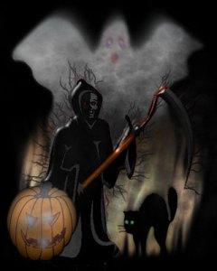 halloween2008-3