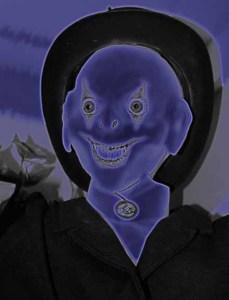 hellizondo Tall-man-Face-3-682x1024