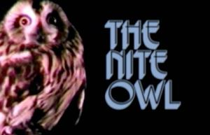 niteowl_newsite