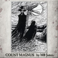 Wicked Lit Count Magnus