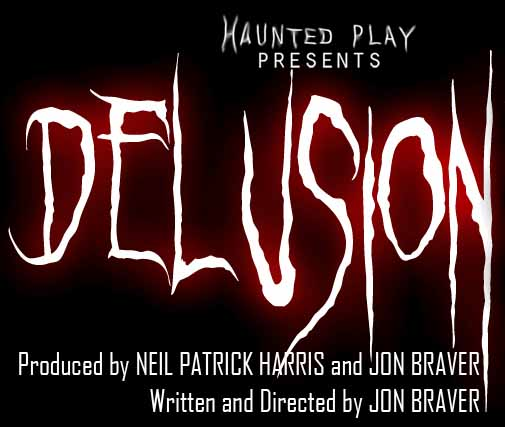 Delusion the Blood Rite Review