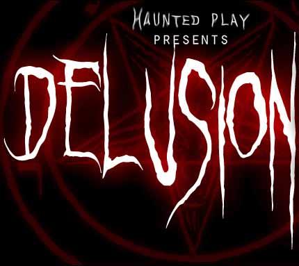 Promotional artwork