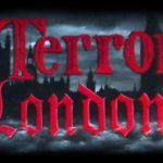 Knotts Scary Farm 2012 Terror of London