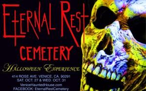 EternalRestPromoCard2012WebRes
