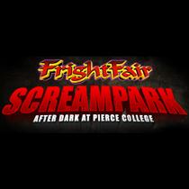 FrightFair ScreamPark