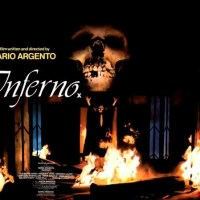 Retro Review: Inferno (1980)
