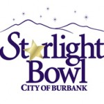 Starlight Bowl City of Burbank