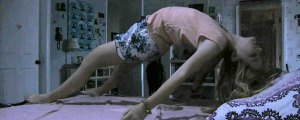 paranormal-activity-4-levitation