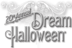 DreamHalloween2013_logo
