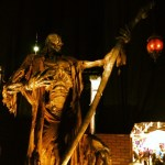 Fears Gate Halloween Haunt