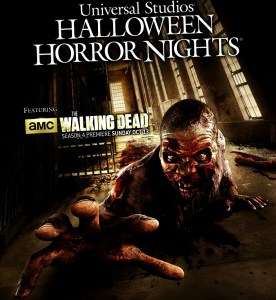 HHN-walkingdead-2013