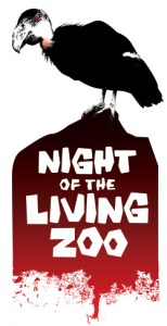 NightLivingZooLogo