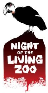 NightLivingZooLogo