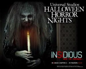 hhn-2013-insidious