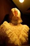 Urban Death: Tour of Terror Haunted Theatre
