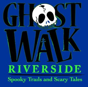 ghostwalkriverside