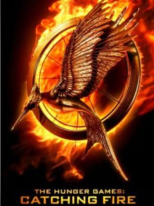 Hunger-Games-Catching-Fire-Poster