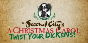 christmascarol-second-city