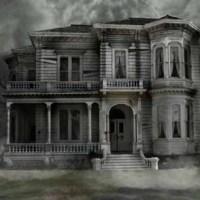 Halloween Odyssey 2013: Torrance Yards & Mazes