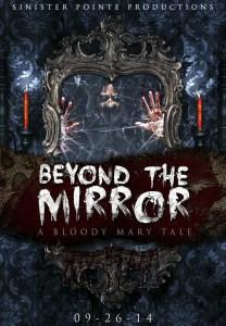 BeyondTheMirror2014