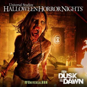 HHN 2014 From Dusk Till Dawn 2 retouch