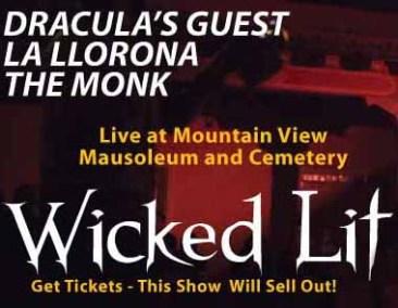 wicked lit 2014 horizontal ad crop
