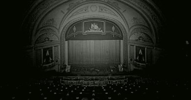 Liverpool Empire