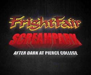 Fright Fair Logo crop