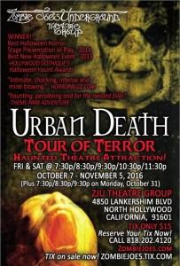 urban-death-poster-2016