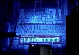 HOH Fortress Dracula