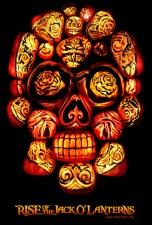 DDM Sugar Skull PR LOGO