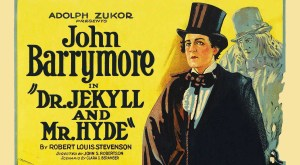 Dr._Jekyll_and_Mr._Hyde_(1920)_04
