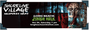 slider_zombie_walk-940x320