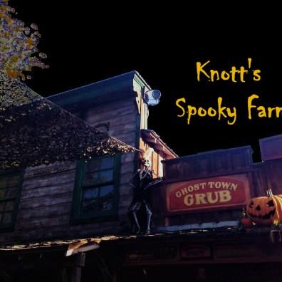 Knotts-Spooky-Farm-2015-title
