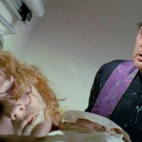 Retro Review: The House of Exorcism (1975)