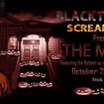 blackthorne-screamfest-2016-the-mayor