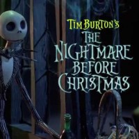Nightmare Before Christmas live to film with Danny Elfman
